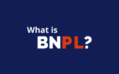 What is BPNL?